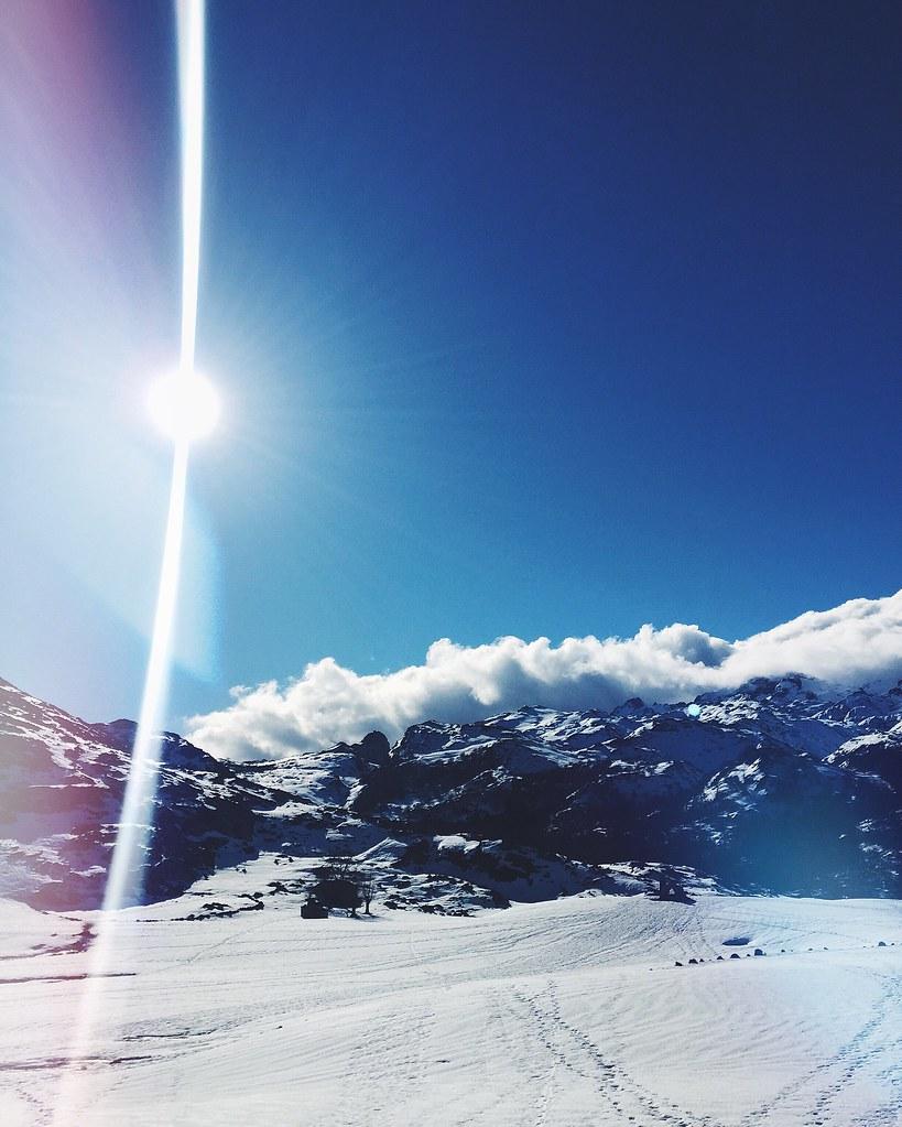 _ilcarritzi_lagos_nieve_mou_boots_picos_de_europa_apres_ski_6