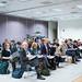 Fairbanks SAO - Observer Delegates