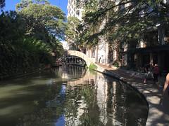 San Antonio Riverwalk 862