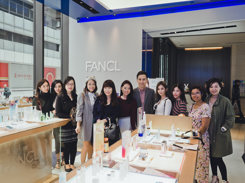 FANCL-Singapore-64