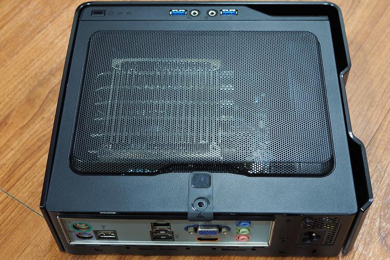 AXP-100R|迎廣 蕭邦