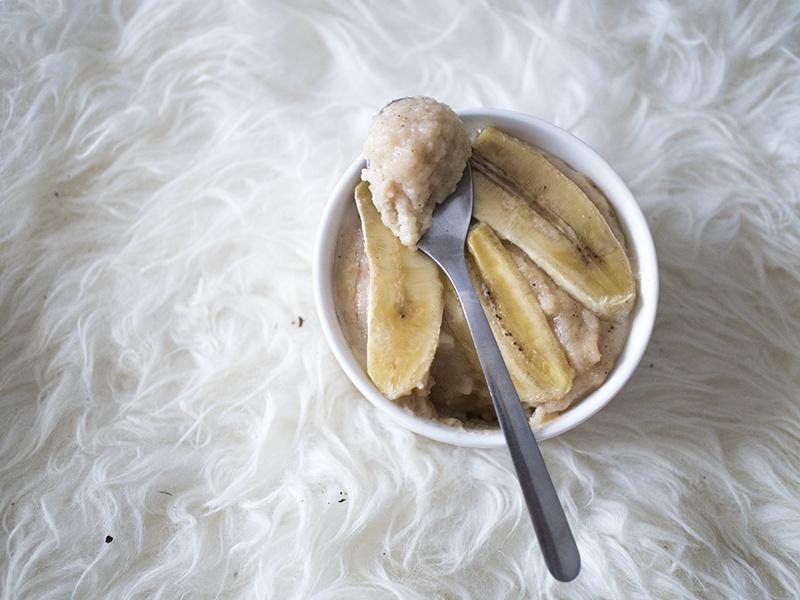 banaanikakku_3