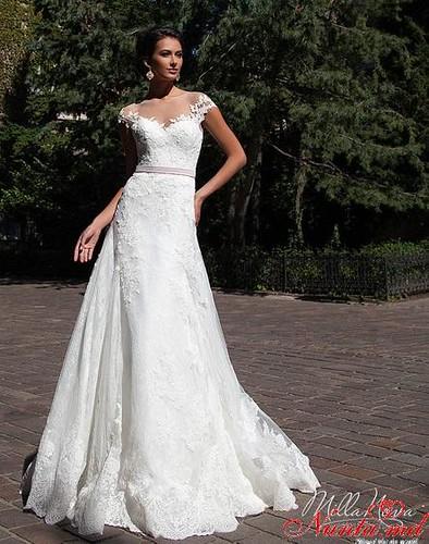 Salon de Mariaj Cocos-Tot luxul și eleganța modei de nuntă într-un singur loc! > VALERIA