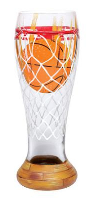 basketball-beer-glass