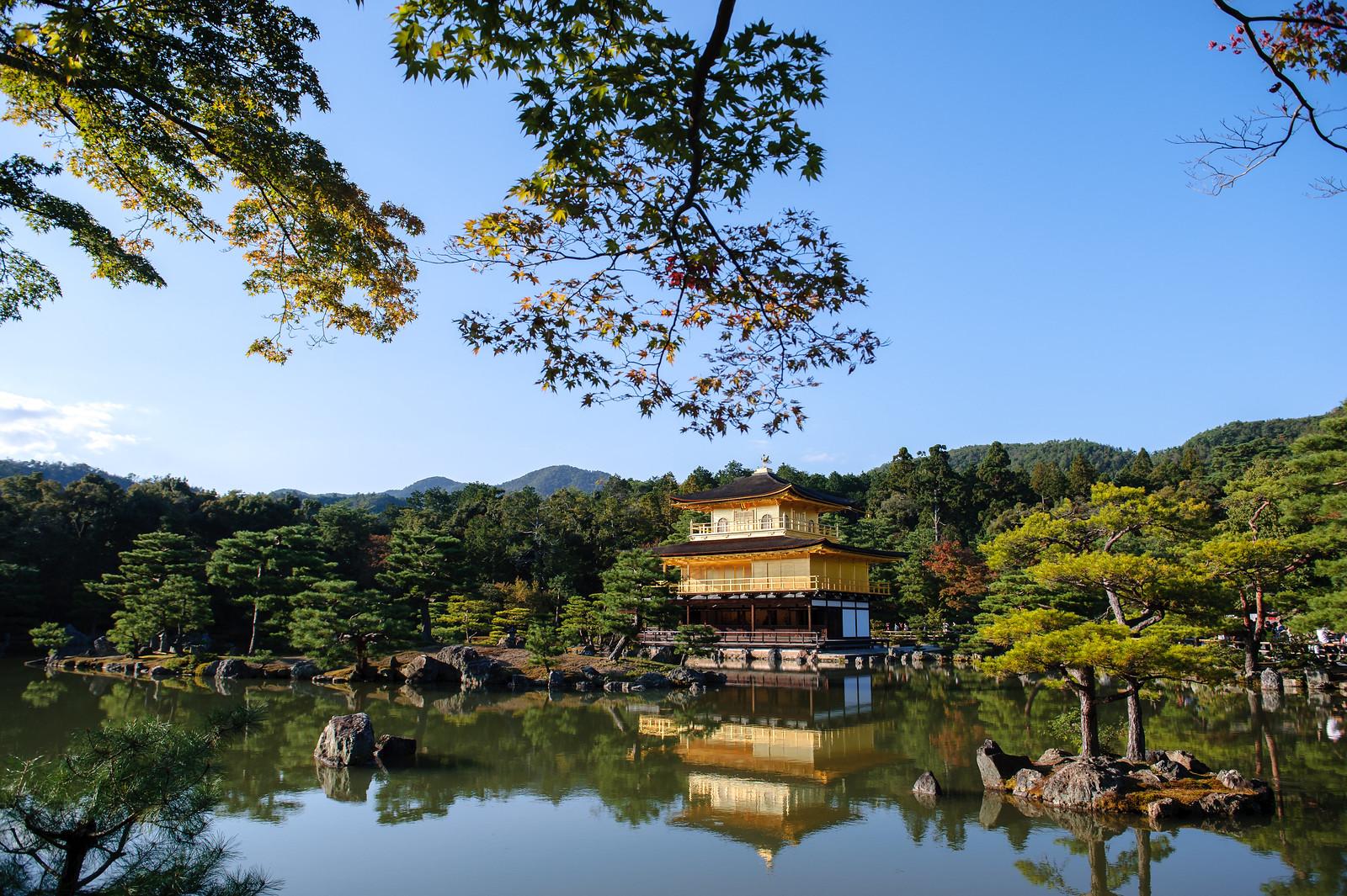 2015VQ@Kyoto-193