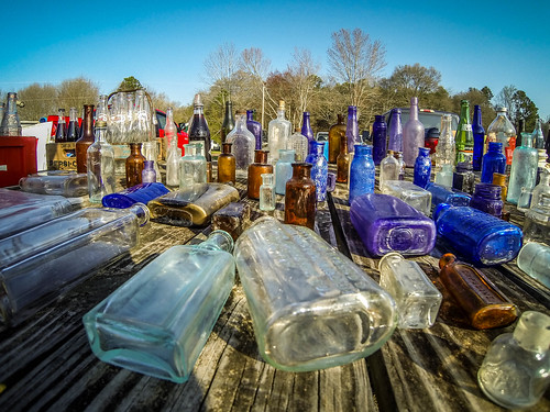 Pickens Flea Market-036