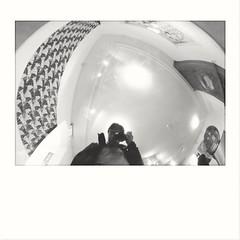 The world of M.C. Escher