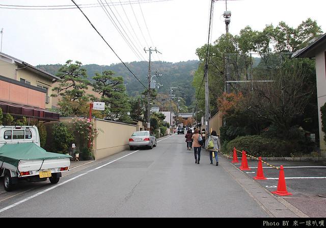 京都-永觀堂003