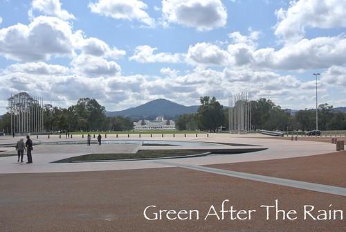 150917b Canberra Parliament House _03