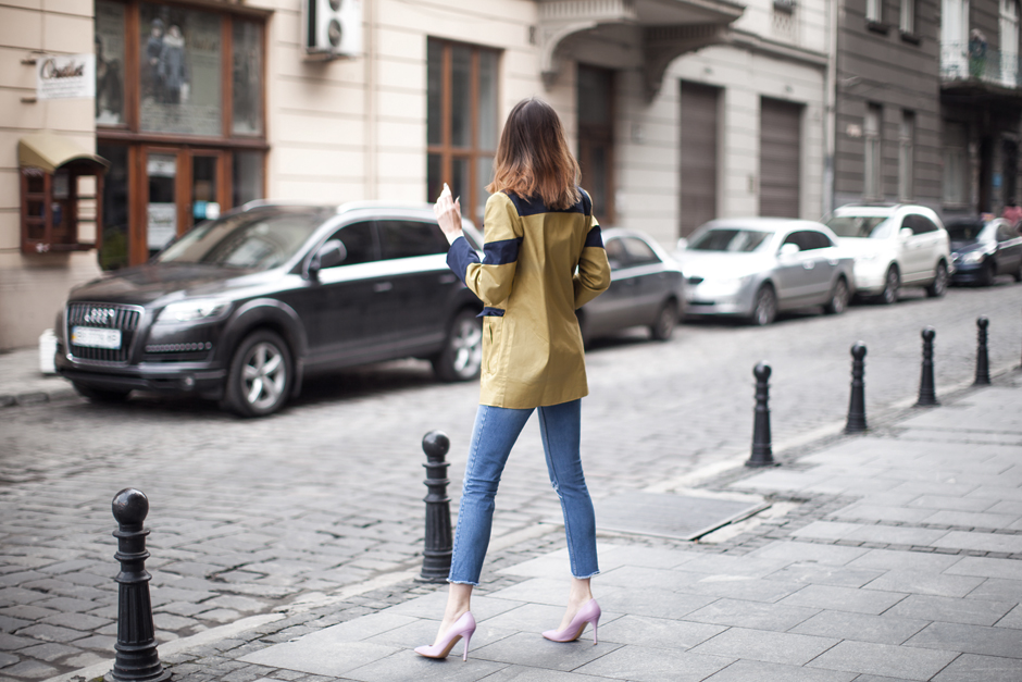 utility-jacket-street-style-outfit-ideas