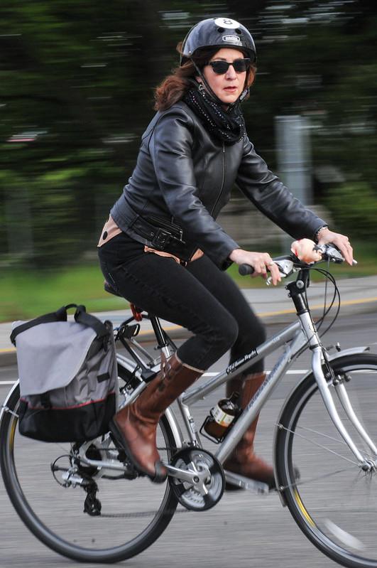 People on Bikes - NW -10.jpg