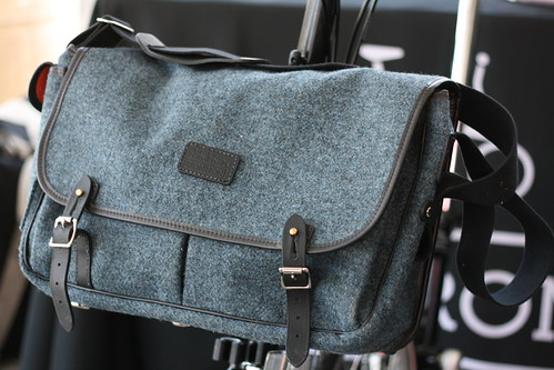 Brompton new bags 2016