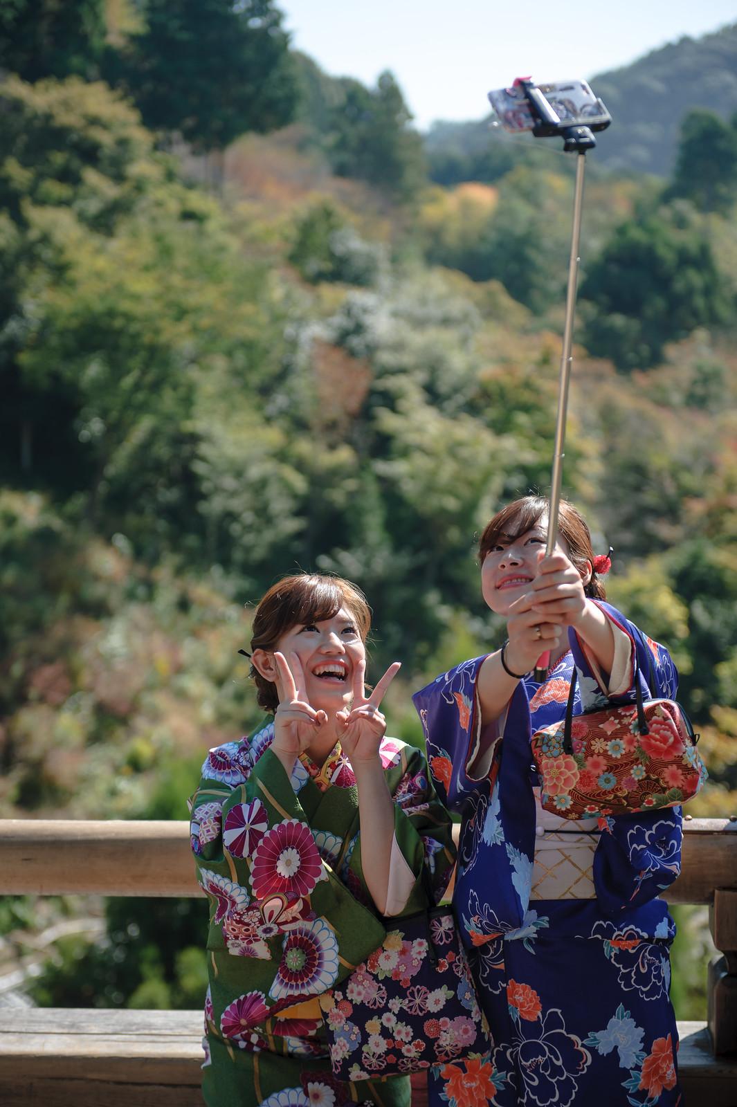 2015VQ@Kyoto-442