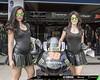 2016-MGP-GP04-Ambiance-Spain-Jerez-025