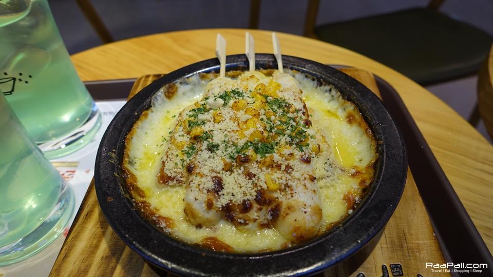 Seobinggo Korean dessert cafe (15)