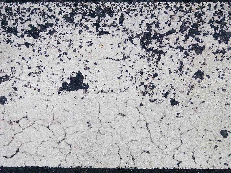 asphat-texture-texturepalace-3