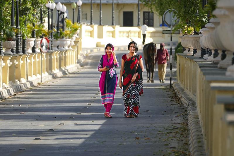 India Fashion