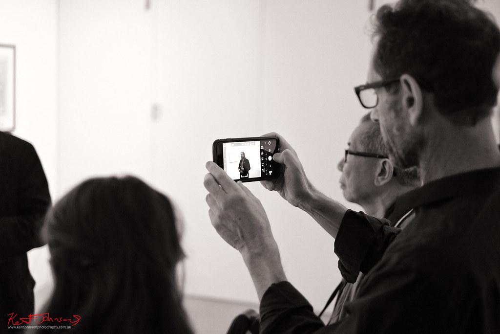 Moshe Rosenzveig  photographes Roberto Fernández-Ibáñez