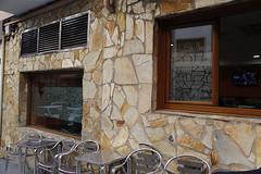 Bar Gozoki Santurtzi
