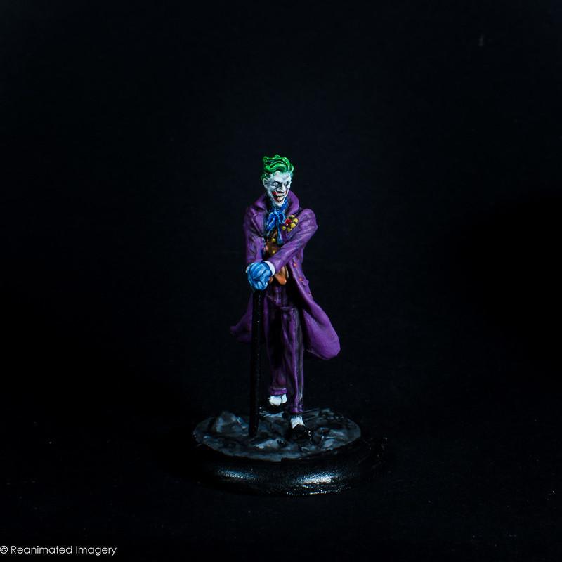 Joker IV