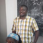 visit-Harold-Domingo-talk-importance-education-girls-28