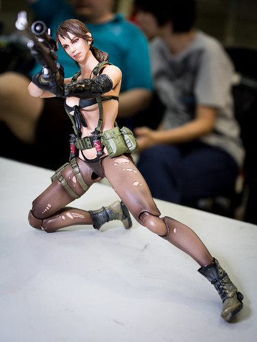 Anime_Figures_Collectors_Gathering_44