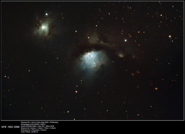 M78-20160114-eos350d-C9-red63