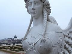 Vienna-II
