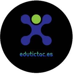 chapas_edutictac_negra