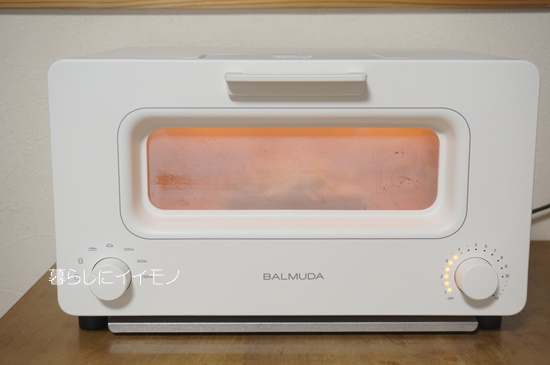 balmuda-toaster-kihon006