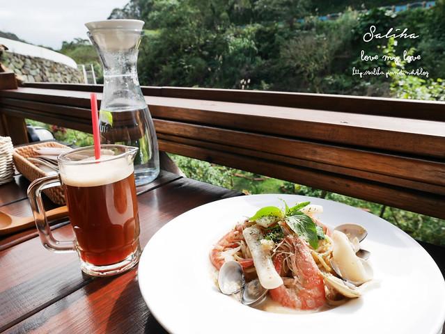 內湖碧山嚴景觀餐廳coco32咖啡棧 (21)