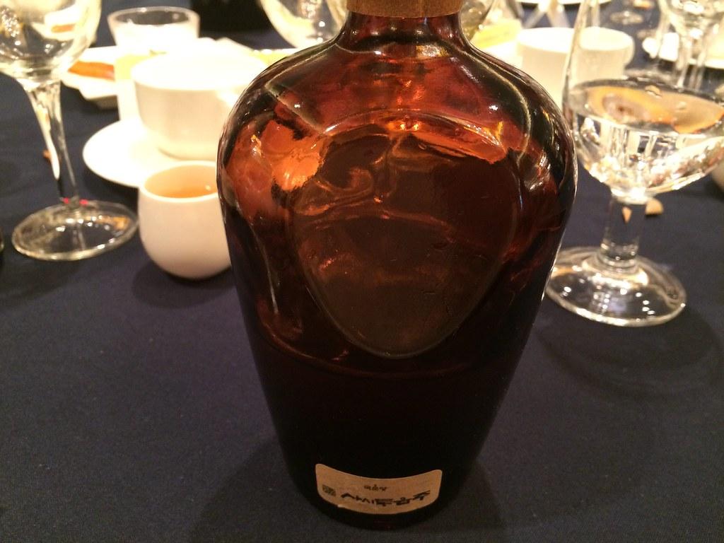 blueribbon award