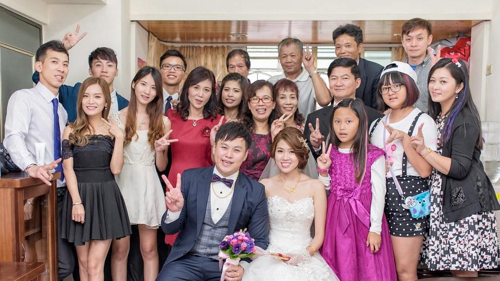 婚攝樂高-婚禮紀錄-027