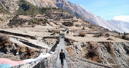 80 Circuito Annapurnas (93)