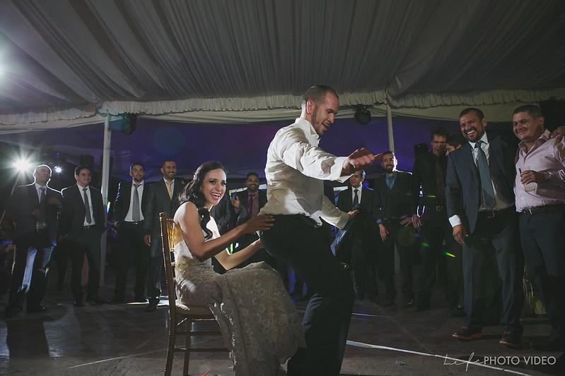 Wedding_ErikaIsmel_Leon_Gto_092