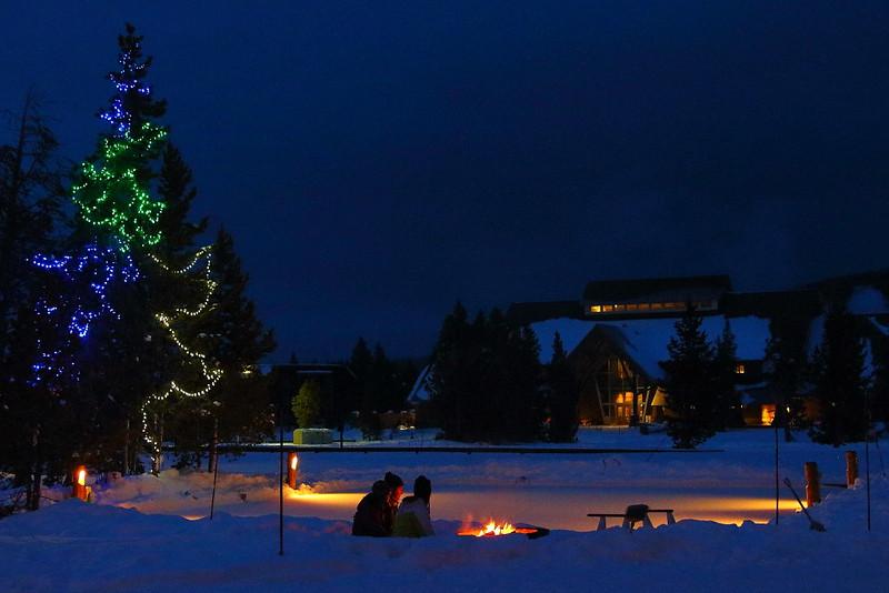 IMG_4517 Ice Rink, Old Faithful Snow Lodge
