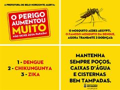 22/01/2016 - DOM - Diário Oficial do Município