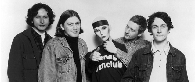 teenage-fanclub