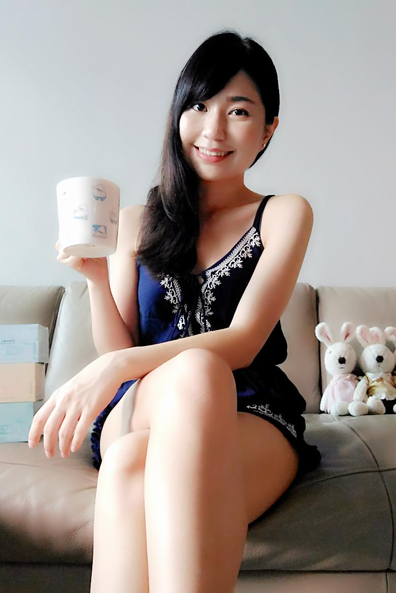 hi tea 9