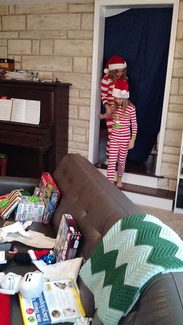 Christmas Day 2015 (39)