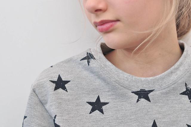 sterrensweater_O1