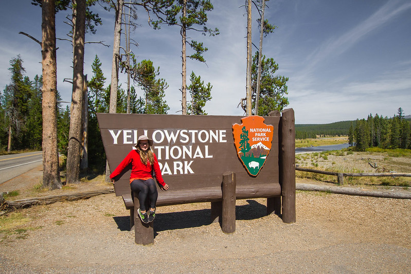 Yellowstone-67