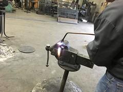 T186 Hatchet Making 2016-01-16 027