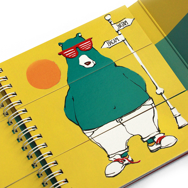 Lory-Anelia-Pashova-book-children-game-bear (5)