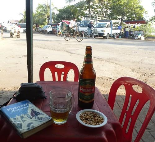 Birmanie-Yangon-5 a 7 1 (10)