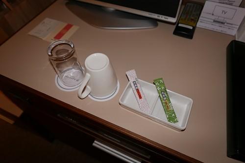 hoteljalcitynagasaki1032