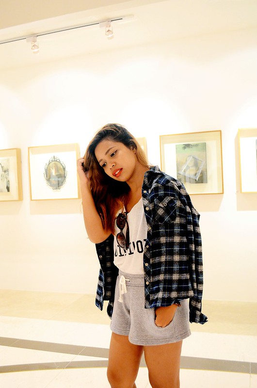 The Mona Lisa Project_msdanicamae14