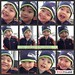 #BrighterYearAHeadwithPassion #twinsmoe #ILoveMyTwins #ดวงใจของแม่โม #Feb12nd2016Twinsmoe by twinsmoe