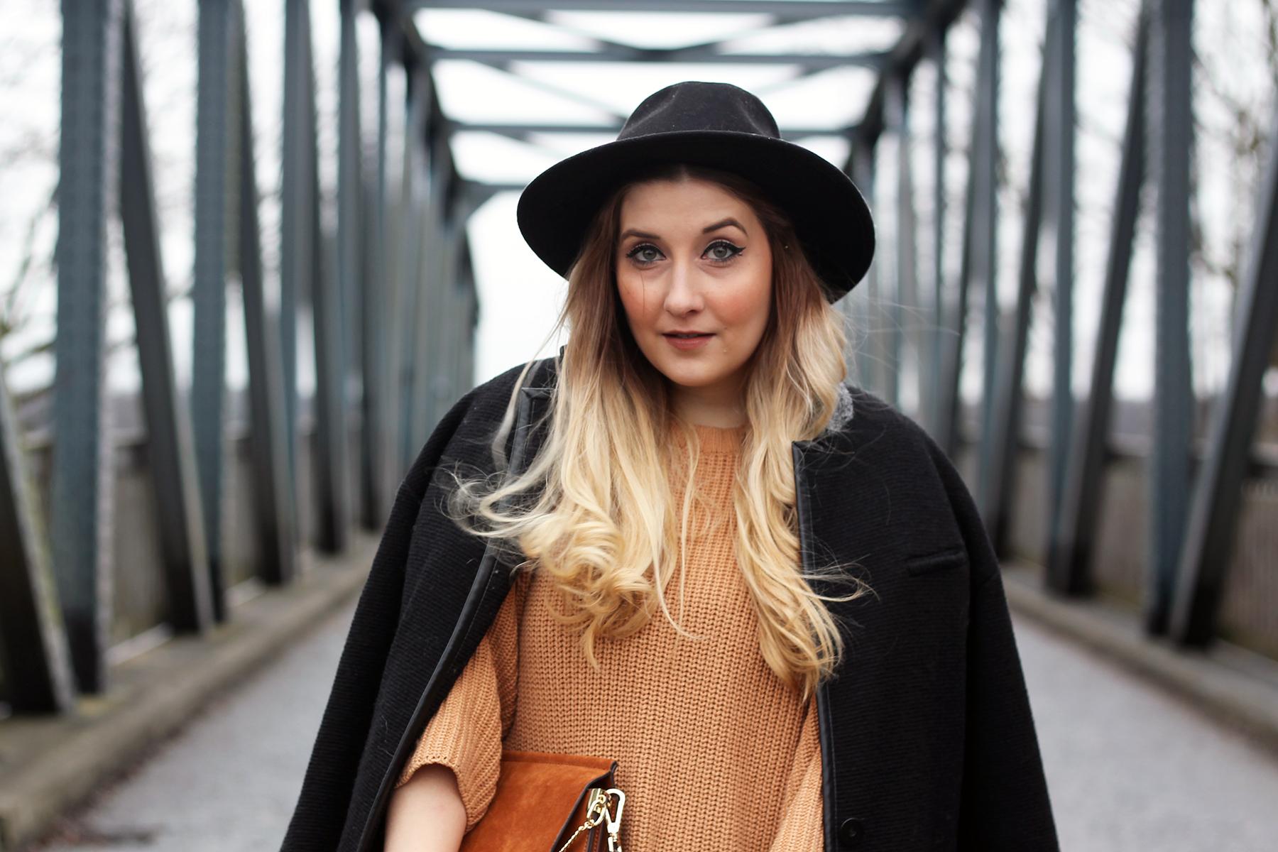 outfit-look-style-modeblog-fashionblog-edited-lederhose-deutschland