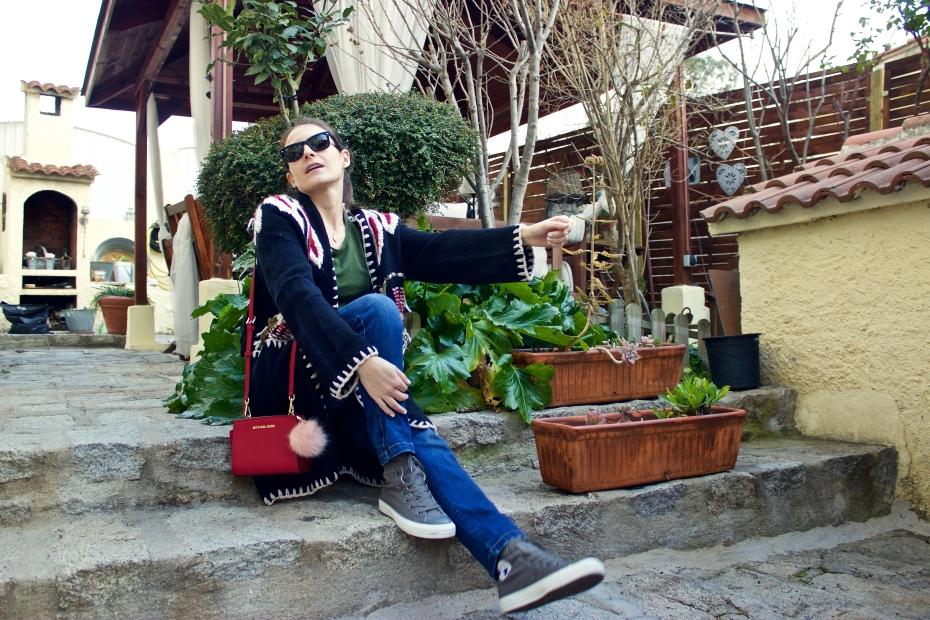 lara-vazquez-madlula-style-fashionblog-moda-streetstyle-look-casual